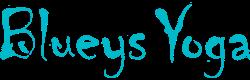 Blueys Yoga. Yoga classes in Blueys Beach, Boomerang Beach and Pacific Palms